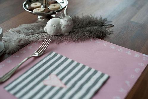 Tischsets «Ostern»
