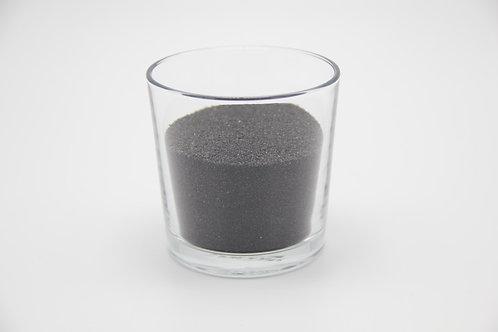 Sand (schwarz)