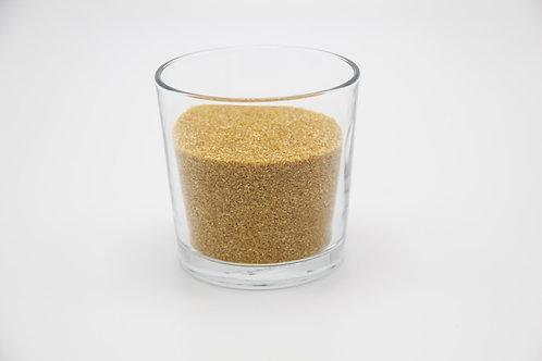 Sand (senfgelb)