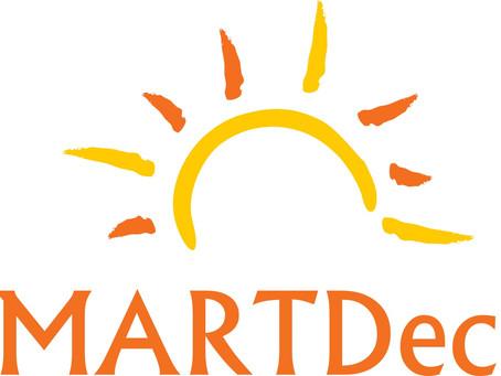 SMARTDeco startet durch