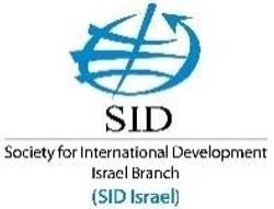 SID לוגו