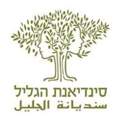 לוגו סינדיאנת