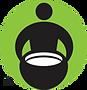 לוגו fair trade usa.png