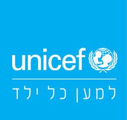 לוגו יוניסף ישראל