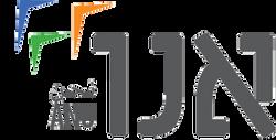לוגו אנו