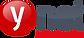 לוגו ynet.png