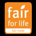 לוגו fair for life.png