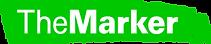 לוגו דה מרקר.png