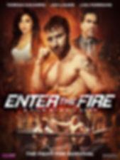 Enter_The_Fire_Update.jpg