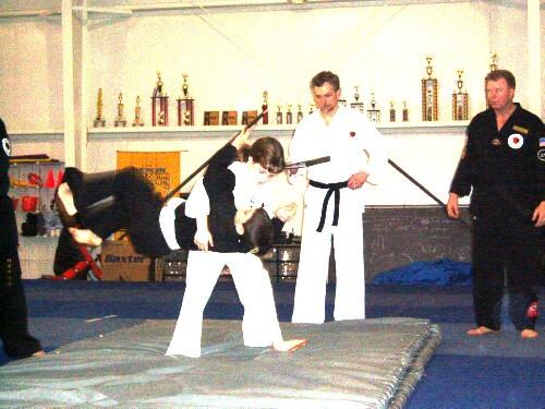 lisa_judo.jpg