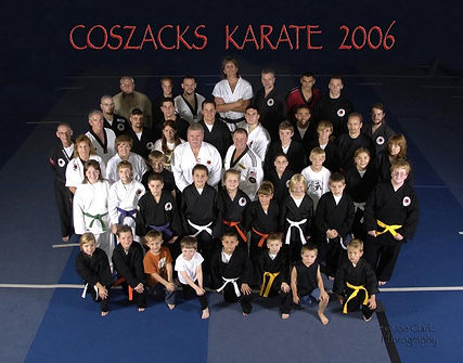 2006 blackbelts.jpg