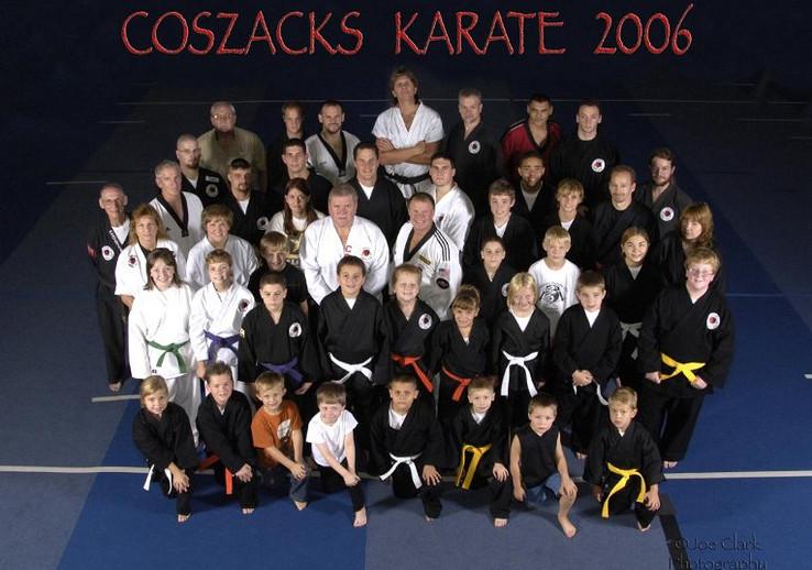 2006 blackbelts.jpg