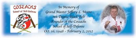 Grandmaster Moore Tribute.jpg