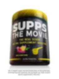 supps-the-movie.jpg