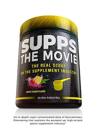 supps-the-movie.jpg