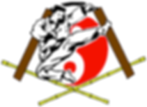 coszacks logo.png