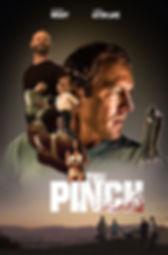 The Pinch poster.jpg