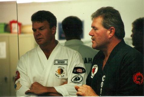 Hardwick and Moore.jpg