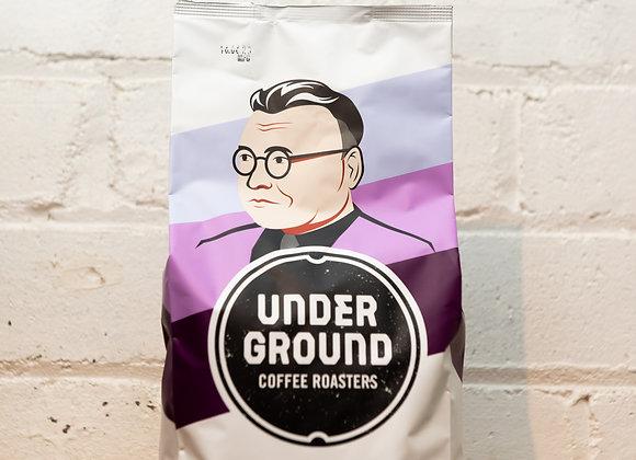Coffee Beans - 1KG (The Petrov Affair)