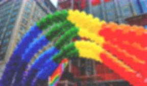 pride-2444813_1280.jpg