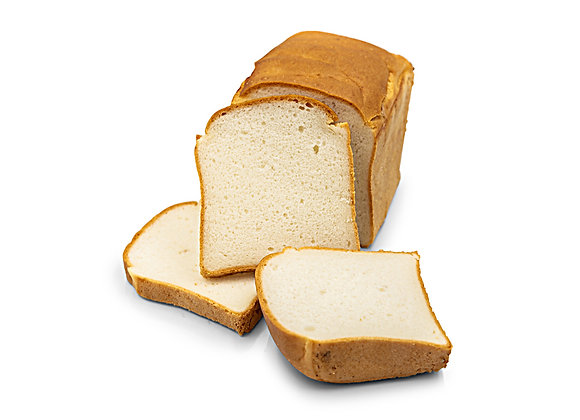 Gluten Free - Plain -550g