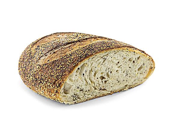Grain Sourdough 1.3kg