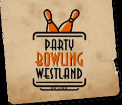 Party Bowling Westland