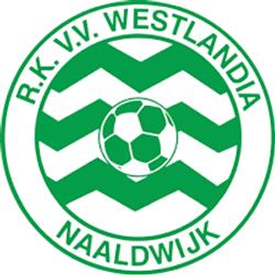 R.K.V.V. Westlandia