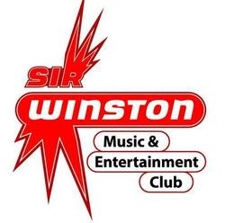 Sir Winston Casino's en Club