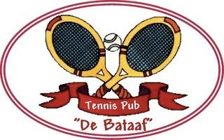 Tennis Pub De Bataaf