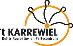 't Karrewiel