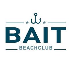 Beachclub BAIT