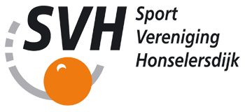 S.V. Honselersdijk