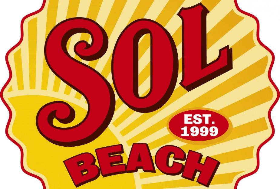 Sol Beach