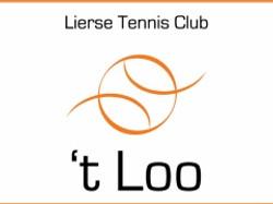 Lierse Tennisclub 't Loo