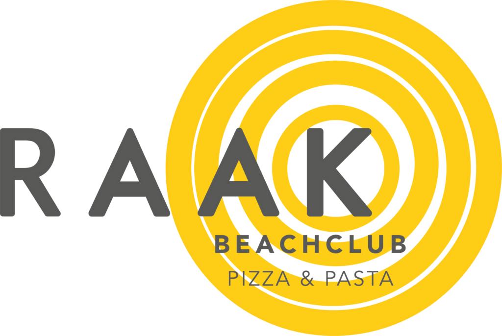 Beachclub RAAK