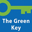 Filta Benelux partner van The Green Key