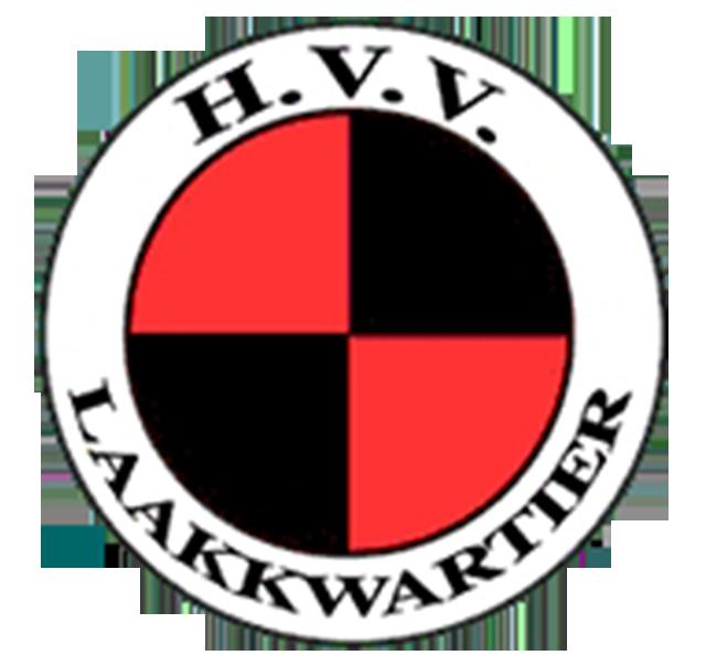 H.V.V. Laakkwartier