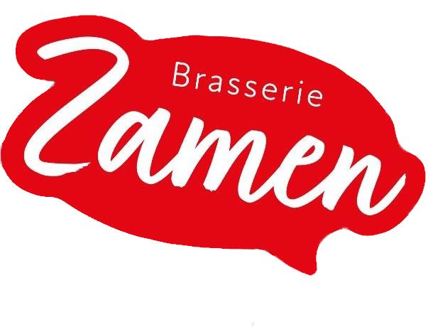 Brasserie Zamen