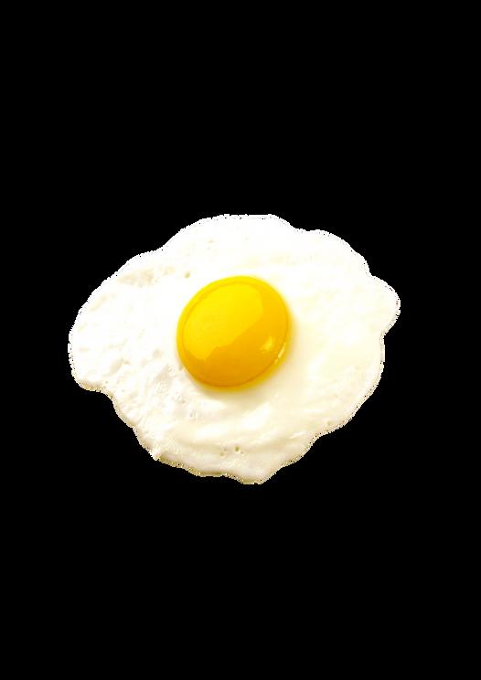 Huevo Perla