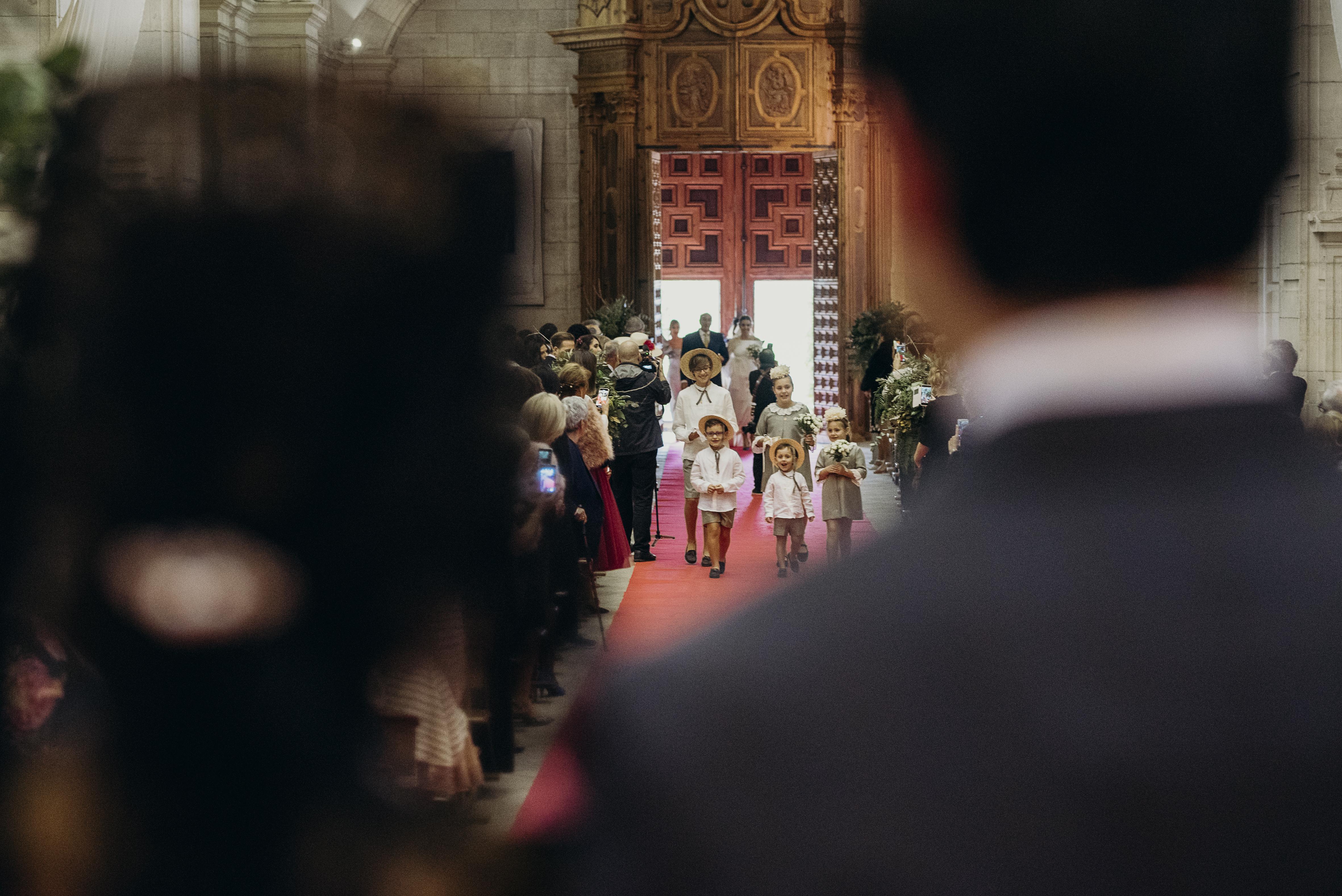 03 Ceremonia 37