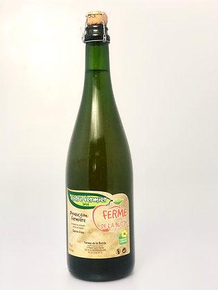 Cidre Bouché - 75cl