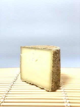 La Marotte du Larzac (/200G)