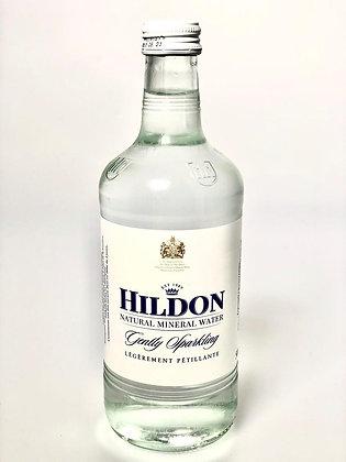 Hildon Gaz - 50cl