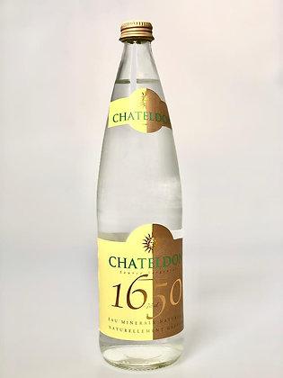 Chateldon - 75cl