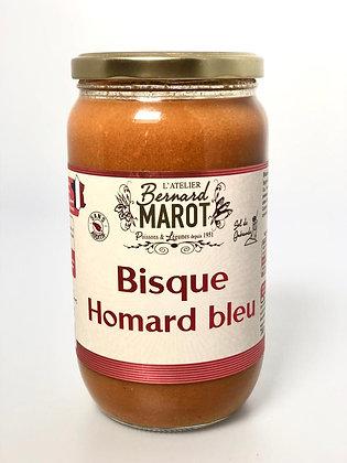 Bisque Homard Bleu  - 780G