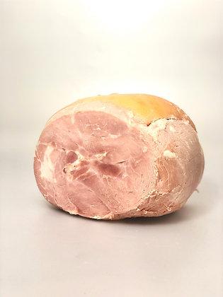 Jambon Cuit Supérieur (/130G)