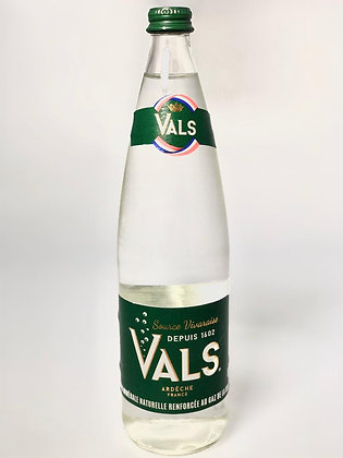 Vals - 75cl
