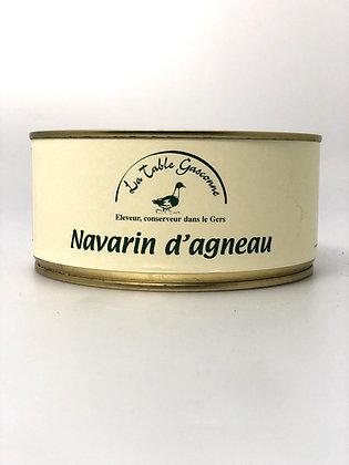 Navarin 1Kg