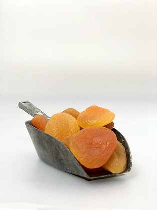 Abricot Sec (/100G)